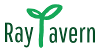 Ray Tavern